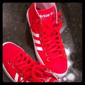 Adidas Classics Sz 11